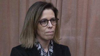 Laura Alonso tenía una consultora que vendía información al Estado