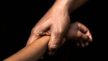 mantienen en prision a hombre condenado por abuso sexual agravado