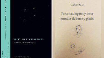 presentacion de libros, tertulia e intercambio literario