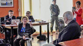 Foto: diario Jornada