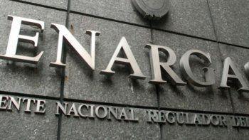 Nación compensará a distribuidoras de gas por la devaluación en $24.500 millones