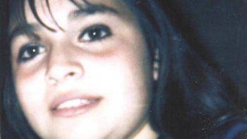 busco seis anos a su hija pese a que la policia la habia encontrado asesinada