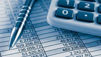 La deuda en dólares y el Pacto Fiscal firmado con Nación complican las finanzas de Chubut.