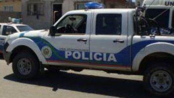 Son 17 los homicidios registrados durante este año en Comodoro Rivadavia.