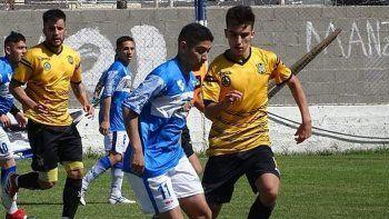 Foto:www.futbolcomodorense.com.ar