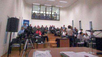Más de 100 personas se anotaron para las audiencias públicas por los aumentos