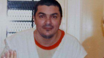 Un argentino está en el corredor de la muerte a punto de ser ejecutado