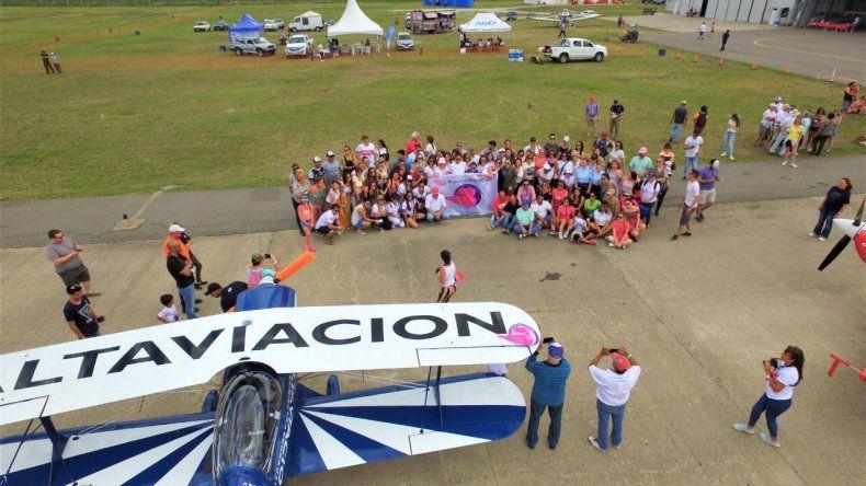Foto:Drone Operator School (D.O.S)