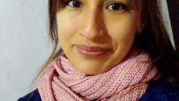 asesino de 25 punaladas a una mujer y se suicido