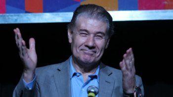 Víctor Hugo Morales regresa a C5N el 2 de diciembre