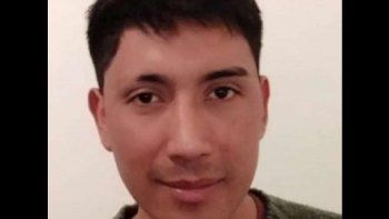Buscan a un joven de Gobernador Costa que desapareció en Buenos Aires