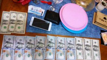 Allanamientos en Las 1.008: vendían droga y usaban a chicos como pantalla