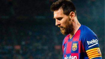 barcelona enfrenta al dortmund por un lugar en octavos de la champions