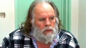 Pidió volver a la cárcel porque no soporta a su familia