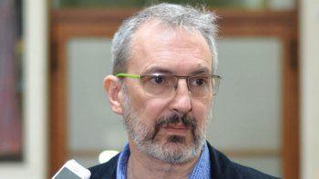 Puratich le presentará a Alberto Fernández un proyecto de Ley de Aborto Legal