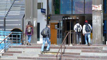 La Universidad Nacional de la Patagonia San Juan Bosco amplía su oferta de doctorados.