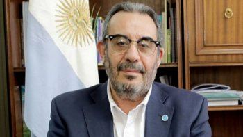 Falleció el exrector de la UNPSJB