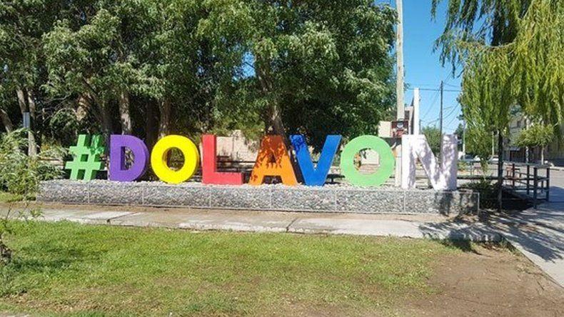 Concejales de Dolavon ratificaron al municipio como antiaborto