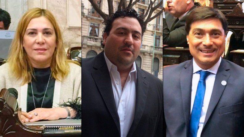 Traición es prometer pobreza cero y dejar al país peor, la respuesta de los diputados a Macri