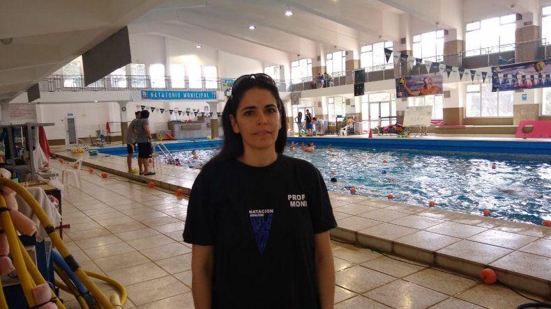 Comodoro Solidario organiza una nueva cruzada
