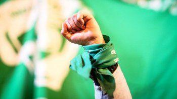 gines gonzalez garcia prometio un ministerio de salud verde