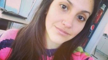la mandataria mas joven de argentina asumio este jueves