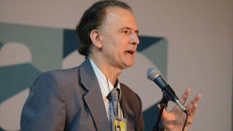 El periodista Daniel Santoro deberá declarar por extorsión en grado de tentativa