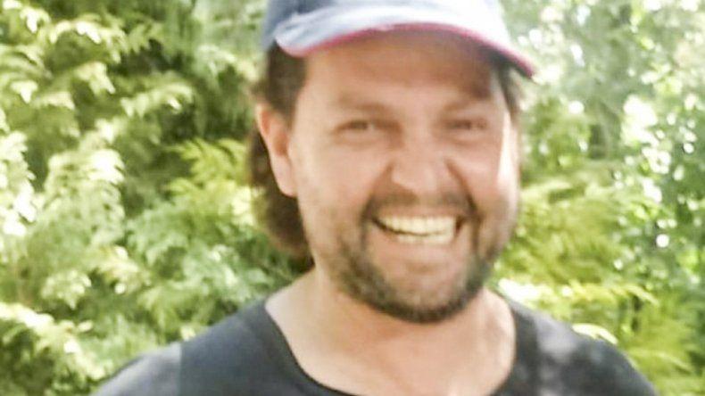 Facundo Molares había llegado a Bolivia para trabajar como reportero gráfico.