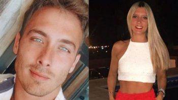 Encontró el cuerpo de una mujer y fue denunciado por numerosos abusos