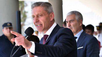 Podría haber polémica por propuestas del gobernador