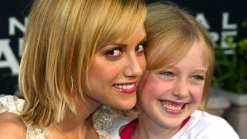 Los mitos alrededor de la muerte de la joven Brittany Murphy
