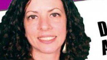 Excandidata a gobernadora fue denunciada por abuso sexual