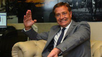 El gobernador de Mendoza dio marcha atrás y no aplicará las modificaciones a la ley minera