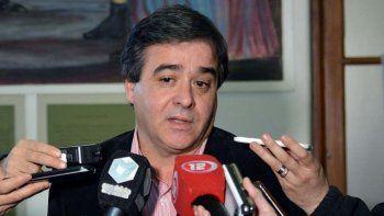 Educación admitió que le debe 480 millones de pesos a los docentes