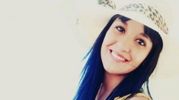 Denuncia de mala praxis en Caleta: le pusieron un DIU estando embarazada y murió