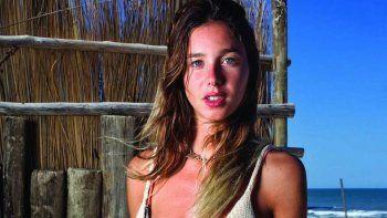 Escándalo: la nieta de Susana Giménez a las piñas en Punta del Este