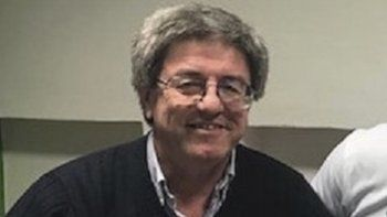 Néstor Chaves, mánager de Gimnasia, reconoció que la organización del Final 4 genera mucha alegría y responsabilidad.