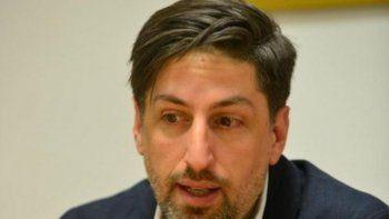 La paritaria nacional docente arranca a fines de este mes