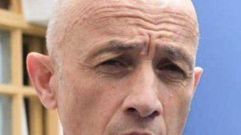 El intendente Cotillo confirmó que el viernes se pagarán salarios de diciembre a todos los obreros y empleados del municipio caletense.