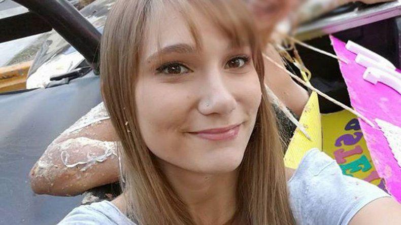 Otra joven denunció a rugbiers que difundían fotos íntimas