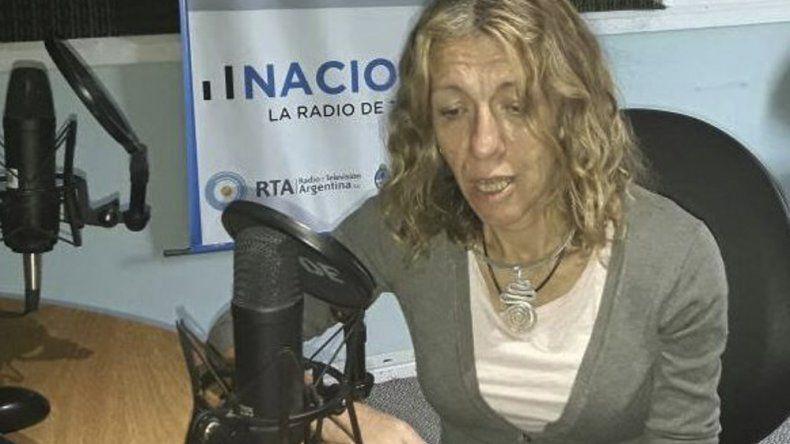 Vilma Almeida