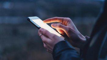 la manipulacion emocional en la era de las redes sociales
