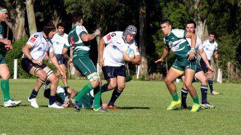 la union de rugby mas grande de la patagonia pide justicia por el asesinato de fernando