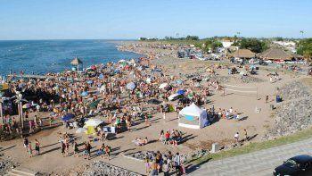 Mar Chiquita: la cuarta laguna salada más grande del mundo