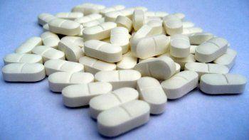 Polémica por una pastilla mortal para mayores de 70 años cansados de vivir