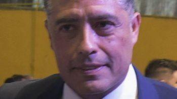 Eugenio Quiroga dijo que el Gobierno de Santa Cruz hará todo lo posible para preservar fuentes laborales en el ámbito petrolero ante la reducción de operaciones que lleva adelante SINOPEC.