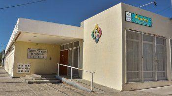 pediran 17 anos de prision para acusado por siete hechos de abuso sexual contra alumnos