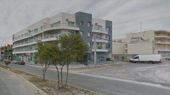 violento asalto a conocido musico en puerto madryn