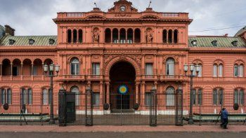 El Gobierno restringió por seis meses la incorporación de personal en el Estado
