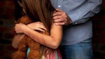 musico patagonico fue denunciado por multiples abusos a menores y se suicido